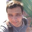 Blenner Henriques Fernandes