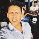 Raul Martinez Gonzalez