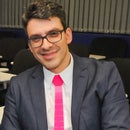 Luis Rasquilha