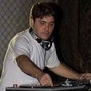 Miguel Campos 🔊🔊🔊