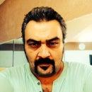 Mehmet Dinç