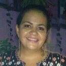 Rosa Moura