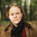 Anastasia Vorotnikova