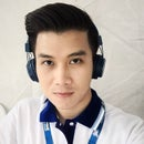 khun_neung