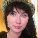 Yuliya Sirenko