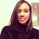 Fazeela Mohammed