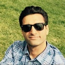 gokhan albayram