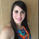Emily Cuartero