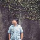 Yogie Iskandar Tanurahardja