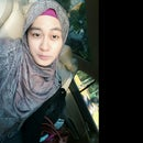 Syafinaz Shaffiee