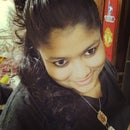 Manisha Shinde