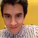 Felipe Moya