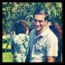 Alaa' Samy