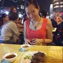 Yiling Wong