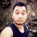 As Mo