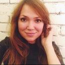 Svetlana Nechaeva