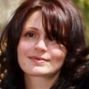 Ruzanna Gevorkyan
