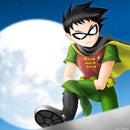 @1Lookpoo Robin