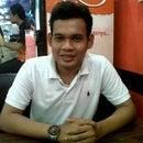 Adhi Kurniawan