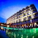 Ocean Club Hotel Team