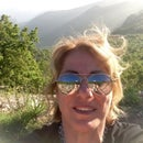 Zeynep Serdaroglu