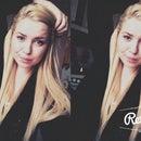 Daria Fedorova