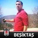 Ahmet M