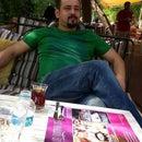 Mehmet Karalı