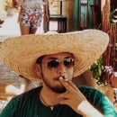 Edgard Augusto
