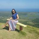Mar Garcia