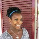 Reneisha Byrd