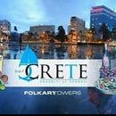 Crete Folkart