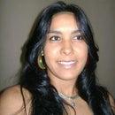Ana Morena Raiz