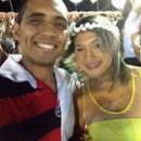 MaHelena & ValdemarF Oliveira