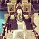S. Al Hashimi