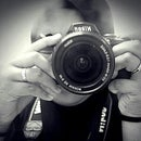 Khairun_nisa