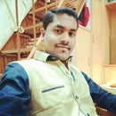 Akshay Adgale