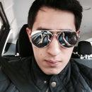 Alonso Mendoza