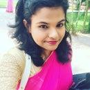 Twinkle Chatterjee