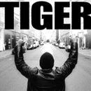Tiger ™