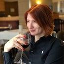 Natalia Starovatykh