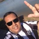 João Paulo Lopes Vieira