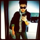 B@nKie ThaiPilot