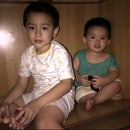 Andriyanni_acu