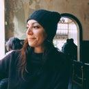 Melike Sevinc