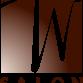W Salon Hawaii