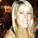 Sarah Dart