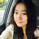 Siyuan Chen
