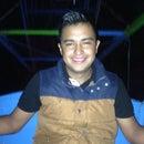 Miguel Angel Moran Trejo