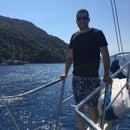 Mehmet Şerbetçi